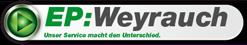 EP-Weyrauch Beerfelden/Odenwald