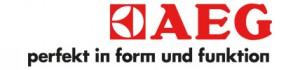 AEG-Logo-Web