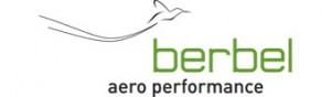 Berbel-Logo-Web