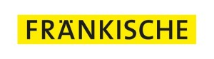 Fraenkische-Logo-Web