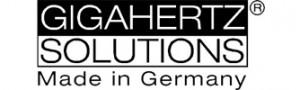 Gigahertz-Logo-Web