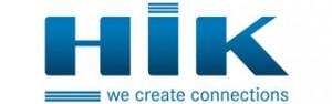 HIK-Logo-Web