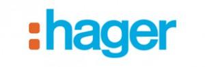 Hager-Logo-Web