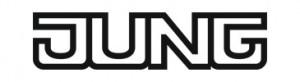 Jung-Logo-Web