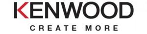 Kenwood-Logo-Web