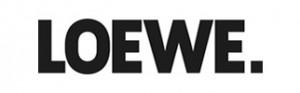 LOEWE-Logo-Web