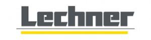 Lechner-Logo-Web