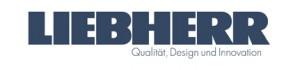 Liebherr-Logo-Web