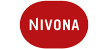 Nivona-Logo-Web