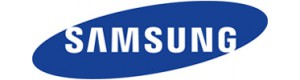 Samsung-Logo-Web