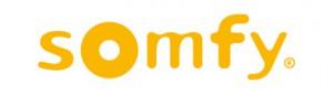 Somfy-Logo-Web